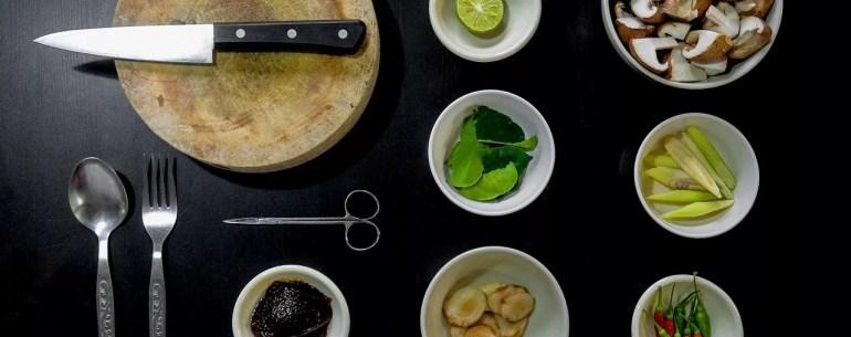 bali vegetarian vegan restaurants