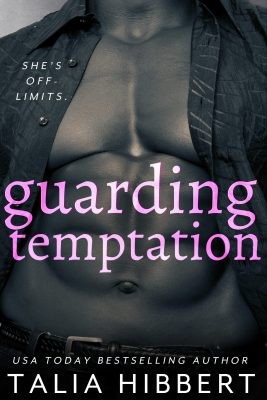 https://i1.wp.com/www.taliahibbert.com/wp-content/uploads/2020/04/guarding-temptation-ebook-big-1-e1587037940473.jpg?fit=267%2C400&ssl=1