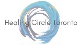healingcircleFB