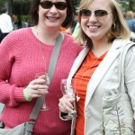 CatMax_Photography_Decatur_Wine_Festival-9454