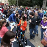 CatMax_Photography_Decatur_Wine_Festival-9474