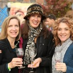 CatMax_Photography_Decatur_Wine_Festival-9503