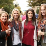 CatMax_Photography_Decatur_Wine_Festival-9530