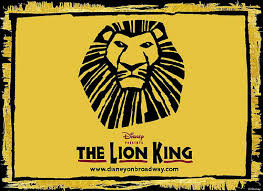 The Lion King @ The Fox Theatre – Tickets ON SALE Sunday, December 8th!