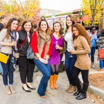 Decatur Wine Festival 2014