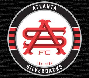 Win An ATL Silverbacks Away Game Experience 3/20