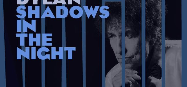 Show Preview: Bob Dylan @ The Fox Theatre 4/24