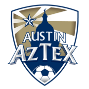 Austin Aztex Single Game Tickets On Sale Now!