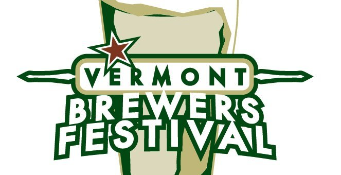 Event Preview: Vermont Brewer's Festival 7/17-7/18, Registration Open May 1st 9AM ET