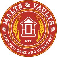 Event Preview: Malts & Vaults of Oakland, Where Beer Meets History
