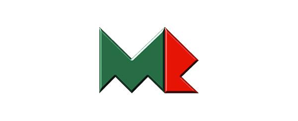 MR-Film