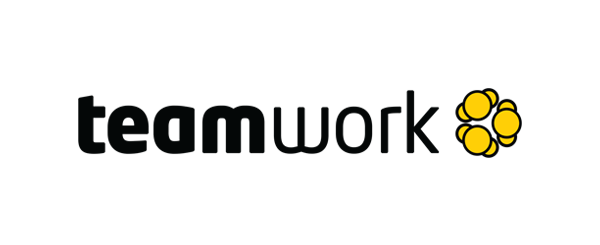 TEAMWORK-TV