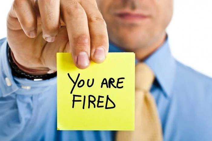 Employee Rights in Dismissal | Legal Advice and Guidance