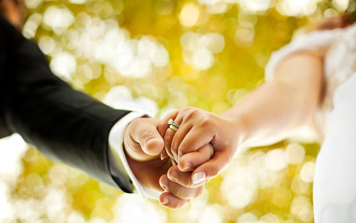 How can I get a UK visa for my Fiancé/Spouse?