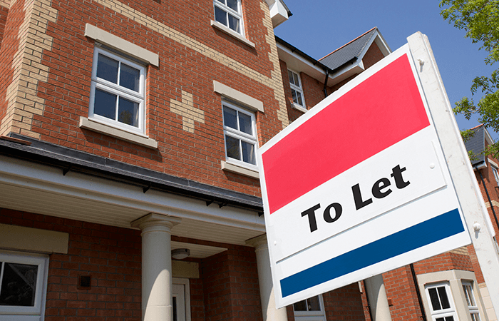 The Top 10 Tips for Buy to Let Landlords