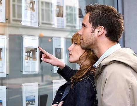The Top 10 Tips for First Time Buyers