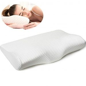 8 best orthopedic pillows reviewed in