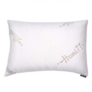 9 best pillows for neck pain reviewed