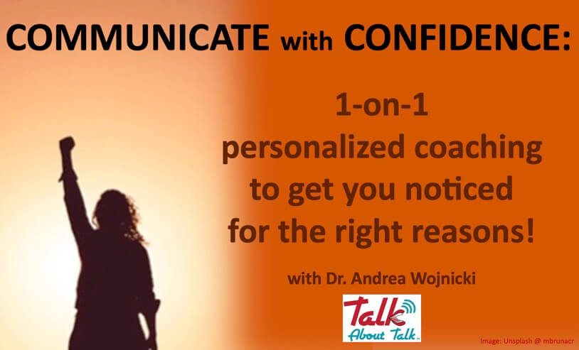 Andrea Wojnicki on The Yogi MD Podcast