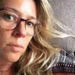 Anne Muhlethaler mindfulness coach