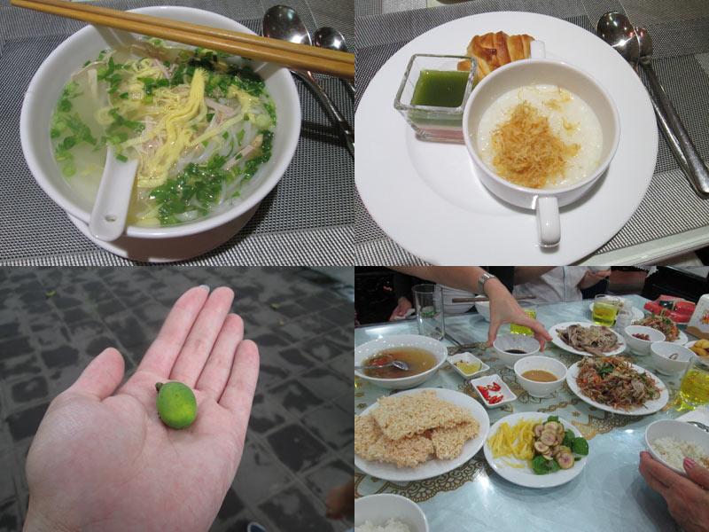 2013vietnamfood11