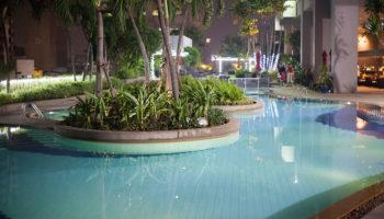 Amari-Watergate-Bangkok-Pool-2