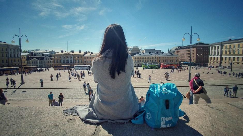 Finland Travel Diary Tour de Relax Visit Finland (2)