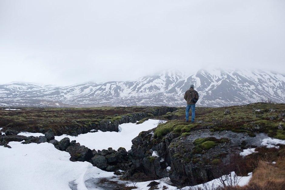 Island_Pingvellir (15)