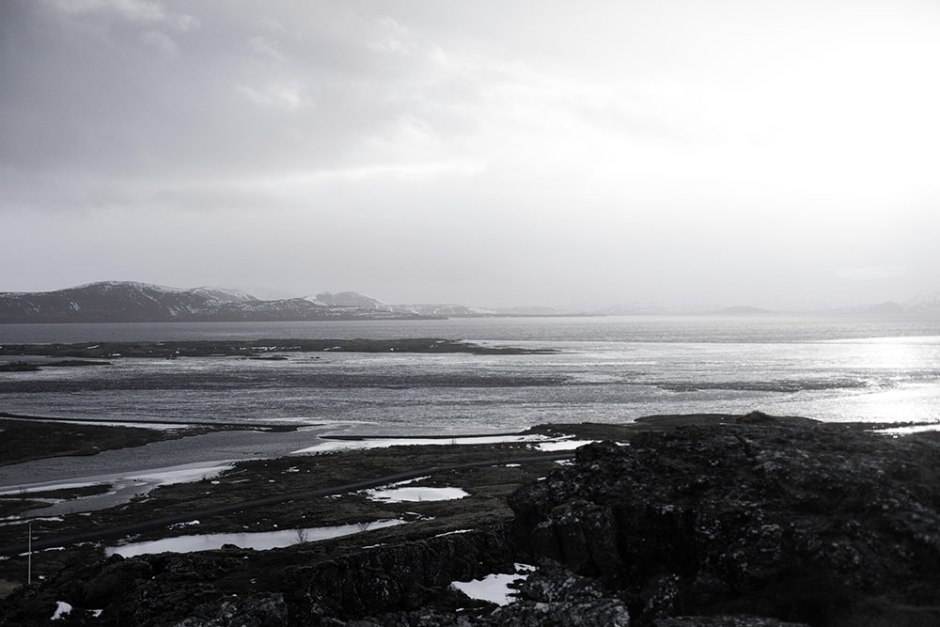 Island_Pingvellir (21)