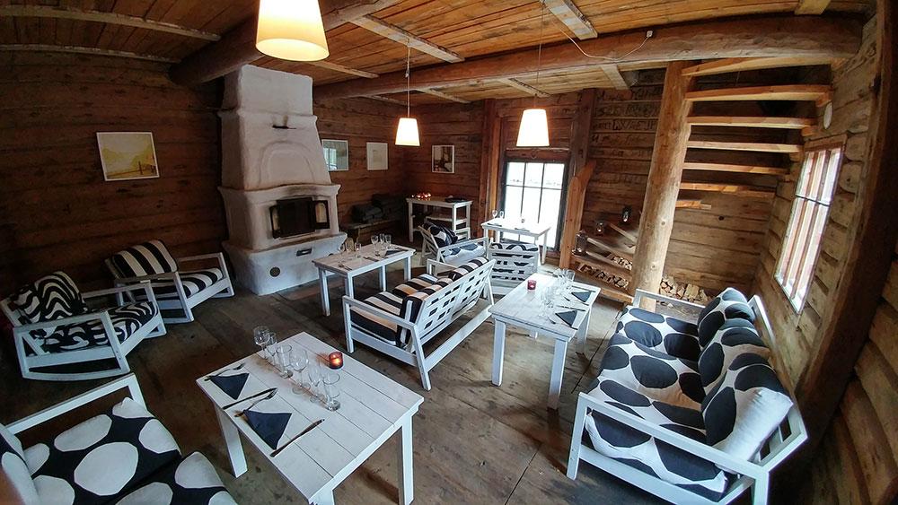 johans-restaurant-oy-ab-porvoo-2