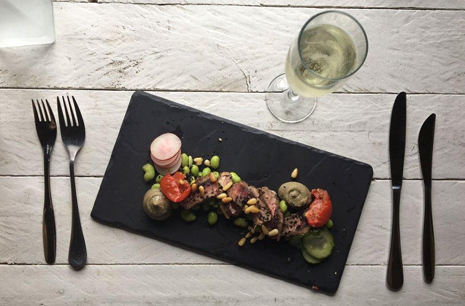 johans-restaurant-oy-ab-porvoo-4
