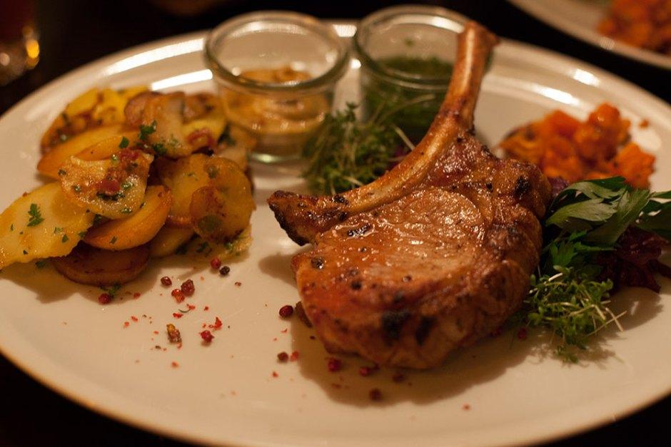 Restaurant-Taverne-Frankfurt-Flughafen-17