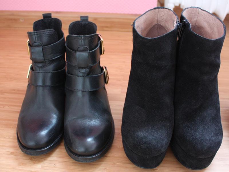 black shoes2