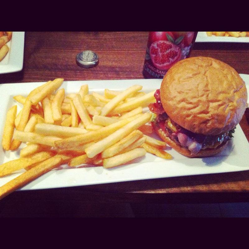 burgerbaby2