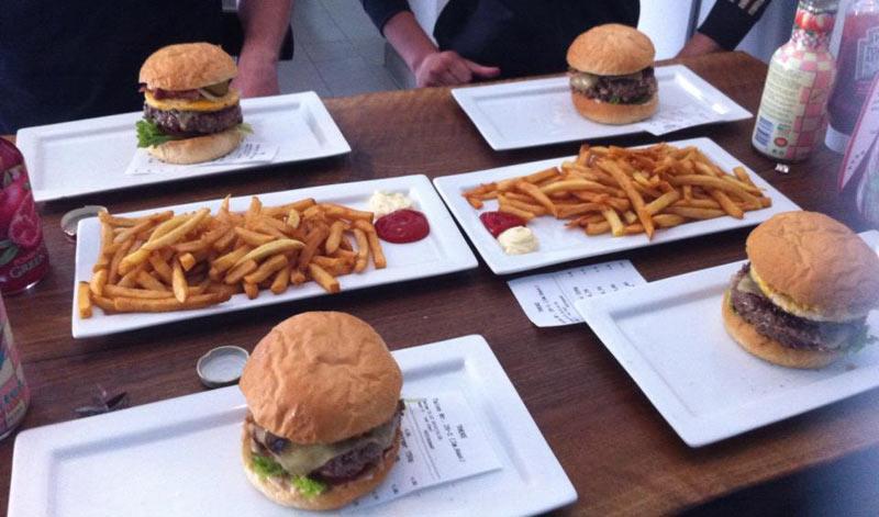 burgerbaby4