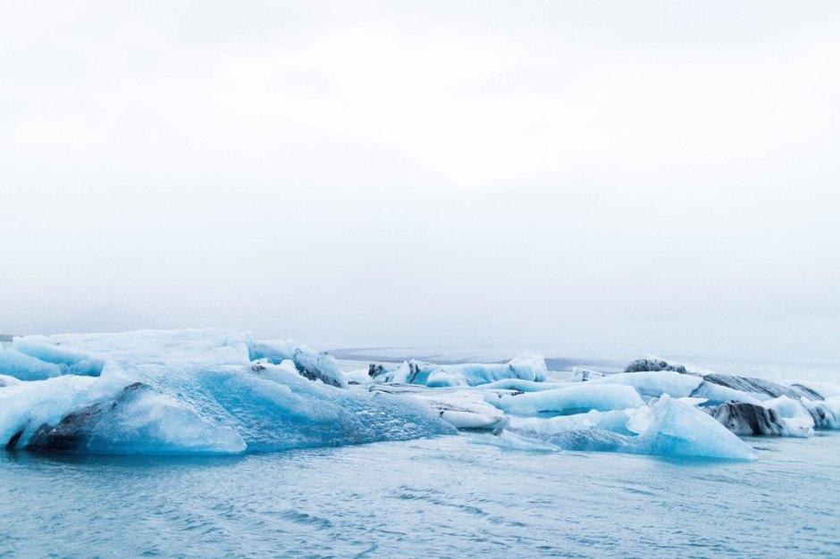 iheartalice_travel_diary_iceland_jokusarlon_glaciersea_01