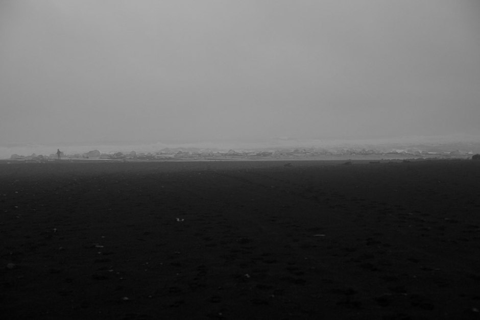 jökulsarlon_glacierlagoon_gletscherlagune_island (1)