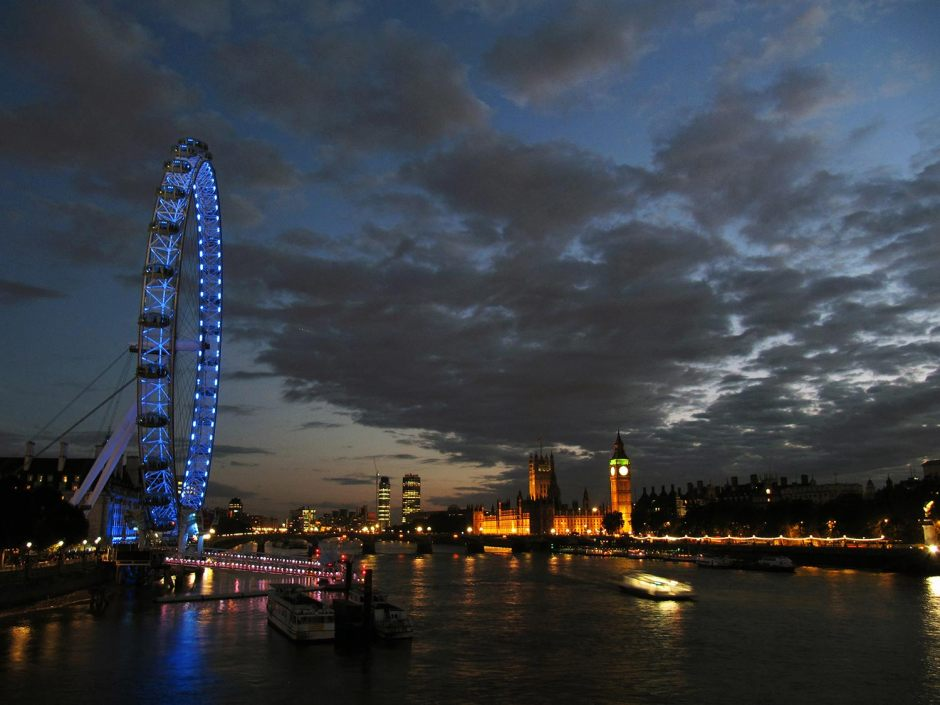london-bucket-list-(34)