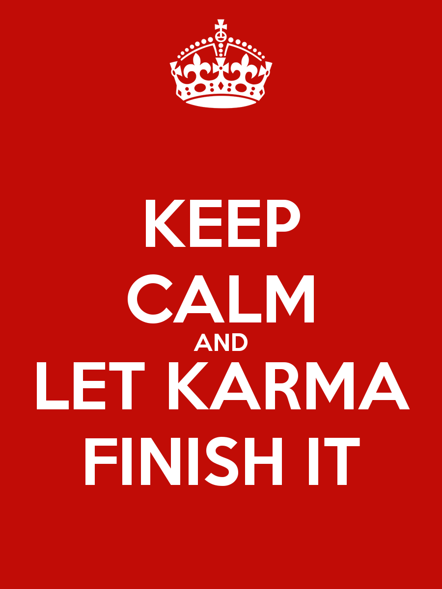 Image result for images for karma