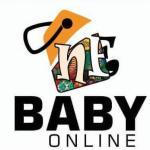 NE Baby Online