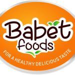 Babet Foods