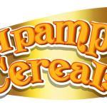 Mpampa Cereals