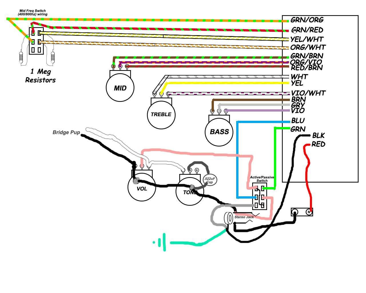 norma guitar wiring diagram free download wiring diagram xwiaw rh xwiaw us Guitar Pickup Wiring Diagrams Guitar Wiring Diagrams 2 Pickups
