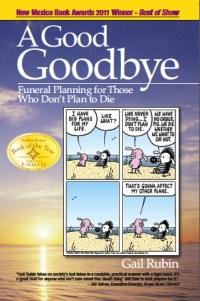 A Good Goodbye
