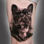via www.tattoo.com