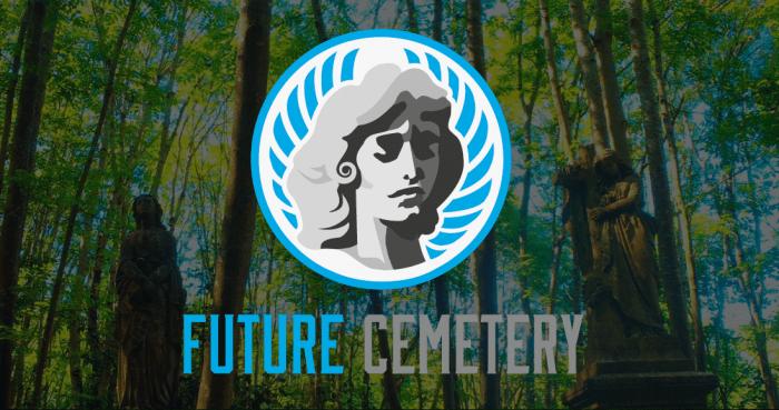 Future Cemetery