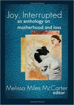 Books About Mothers and Grief