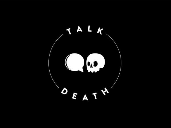 lets talk about death