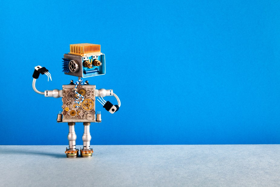 Transhumanism: Can Technology Defeat Death?
