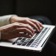 online grief forums